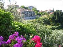 """Affitto in residence Appartamento """"Sabatino"""" - Vacanze in Toscana - VEDI I DETTAGLI"""